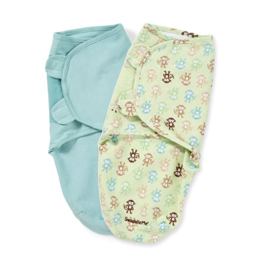 amazon swaddles
