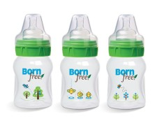 born free bottles deal