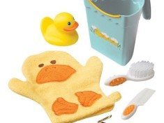 safety 1st ducky bath and groom kit