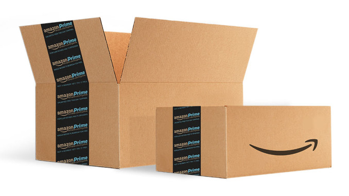 amazon prime perks for moms