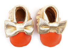 zulily khykouture baby shoes