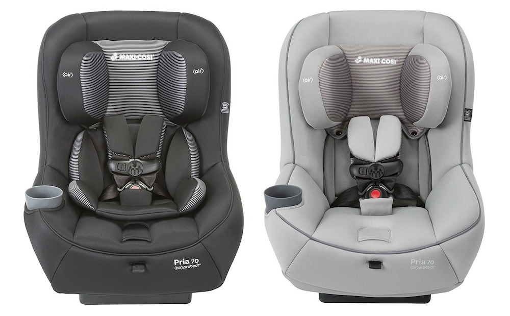 50-off-maxi-cosi-car-seat-sale